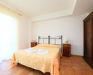 Foto 12 interior - Apartamento Oak, Pitigliano