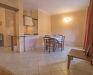 Foto 6 interior - Apartamento Appartamento 24, Pitigliano