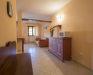 Foto 4 interior - Apartamento Appartamento 24, Pitigliano