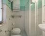 Foto 14 interior - Apartamento Appartamento 24, Pitigliano