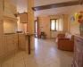 Foto 5 interior - Apartamento Appartamento 24, Pitigliano