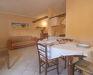 Foto 3 interior - Apartamento Appartamento 24, Pitigliano
