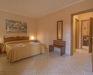 Foto 10 interior - Apartamento Appartamento 24, Pitigliano