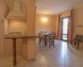 Foto 7 interior - Apartamento Appartamento 24, Pitigliano