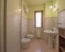 Foto 15 interior - Apartamento Appartamento 24, Pitigliano