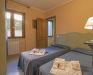 Foto 13 interior - Apartamento Appartamento 24, Pitigliano