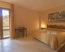 Foto 11 interior - Apartamento Appartamento 24, Pitigliano