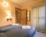 Foto 12 interior - Apartamento Appartamento 24, Pitigliano