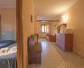 Foto 8 interior - Apartamento Appartamento 24, Pitigliano