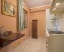 Foto 8 interior - Apartamento Appartamento 16B, Pitigliano