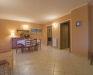 Foto 4 interior - Apartamento Appartamento 16B, Pitigliano