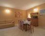 Foto 3 interior - Apartamento Appartamento 16B, Pitigliano