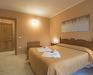 Foto 10 interior - Apartamento Appartamento 16B, Pitigliano