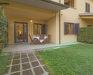 Apartamento Appartamento 16B, Pitigliano, Verano