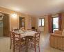 Foto 5 interior - Apartamento Appartamento 16B, Pitigliano
