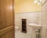 Foto 12 interior - Apartamento Appartamento 16B, Pitigliano