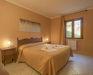 Foto 9 interior - Apartamento Appartamento 16B, Pitigliano