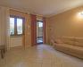 Foto 6 interior - Apartamento Appartamento 16B, Pitigliano