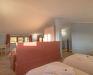 Foto 11 interior - Casa de vacaciones Villa 36, Pitigliano
