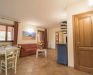 Foto 5 interior - Casa de vacaciones Villa 36, Pitigliano