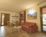 Foto 4 interior - Casa de vacaciones Villa 36, Pitigliano