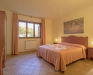 Foto 9 interior - Casa de vacaciones Villa 36, Pitigliano