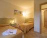 Foto 15 interior - Casa de vacaciones Villa 36, Pitigliano