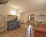 Foto 6 interior - Casa de vacaciones Villa 36, Pitigliano