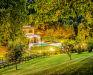 Foto 32 exterior - Casa de vacaciones Villa 36, Pitigliano