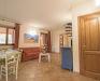 Foto 8 interior - Casa de vacaciones Villa 36, Pitigliano