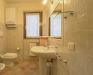 Foto 18 interior - Casa de vacaciones Villa 36, Pitigliano