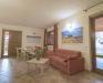 Foto 7 interior - Casa de vacaciones Villa 36, Pitigliano
