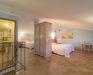 Foto 14 interior - Casa de vacaciones Villa 36, Pitigliano