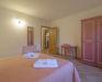 Foto 10 interior - Casa de vacaciones Villa 36, Pitigliano