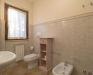 Foto 19 interior - Casa de vacaciones Villa 36, Pitigliano
