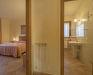 Foto 17 interior - Casa de vacaciones Villa 36, Pitigliano