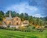 Foto 33 exterior - Casa de vacaciones Villa 36, Pitigliano