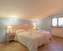 Foto 13 interior - Casa de vacaciones Villa 36, Pitigliano