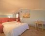 Foto 12 interior - Casa de vacaciones Villa 36, Pitigliano