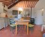 Image 4 - intérieur - Maison de vacances Rocca dei Monaci, Monteriggioni