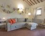 Image 9 - intérieur - Maison de vacances Rocca dei Monaci, Monteriggioni