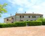 Image 16 extérieur - Maison de vacances Rocca dei Monaci, Monteriggioni
