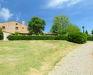 Image 21 extérieur - Maison de vacances Rocca dei Monaci, Monteriggioni