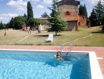 Fattoria Petraglia - Terrazza (MTG200)