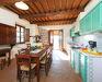 Foto 18 interior - Casa de vacaciones Poggio Campana, Manciano