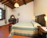 Foto 14 interior - Casa de vacaciones Poggio Campana, Manciano