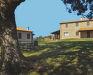 Foto 26 exterior - Casa de vacaciones Poggio Campana, Manciano