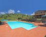 Foto 23 exterior - Casa de vacaciones Poggio Campana, Manciano