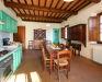 Foto 4 interior - Casa de vacaciones Poggio Campana, Manciano