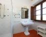 Foto 15 interior - Casa de vacaciones Poggio Campana, Manciano